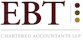 EBT Chartered Accountants